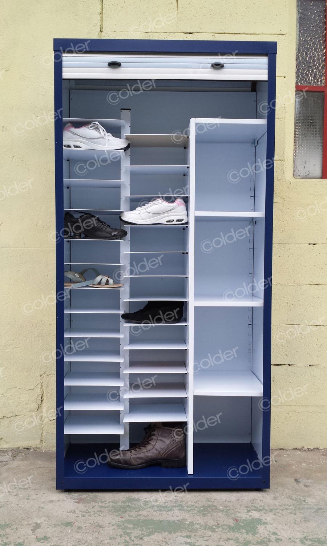 Prodotti multi uso colder armadi - Mobili a serrandina ...